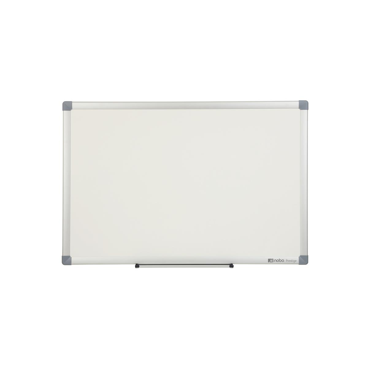 Wall/Notice Boards