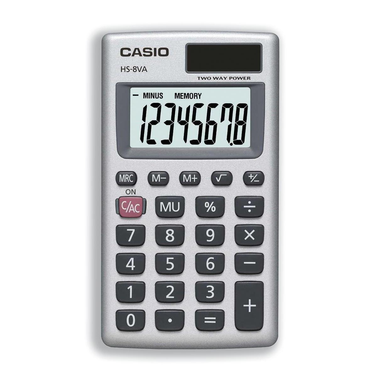C005165