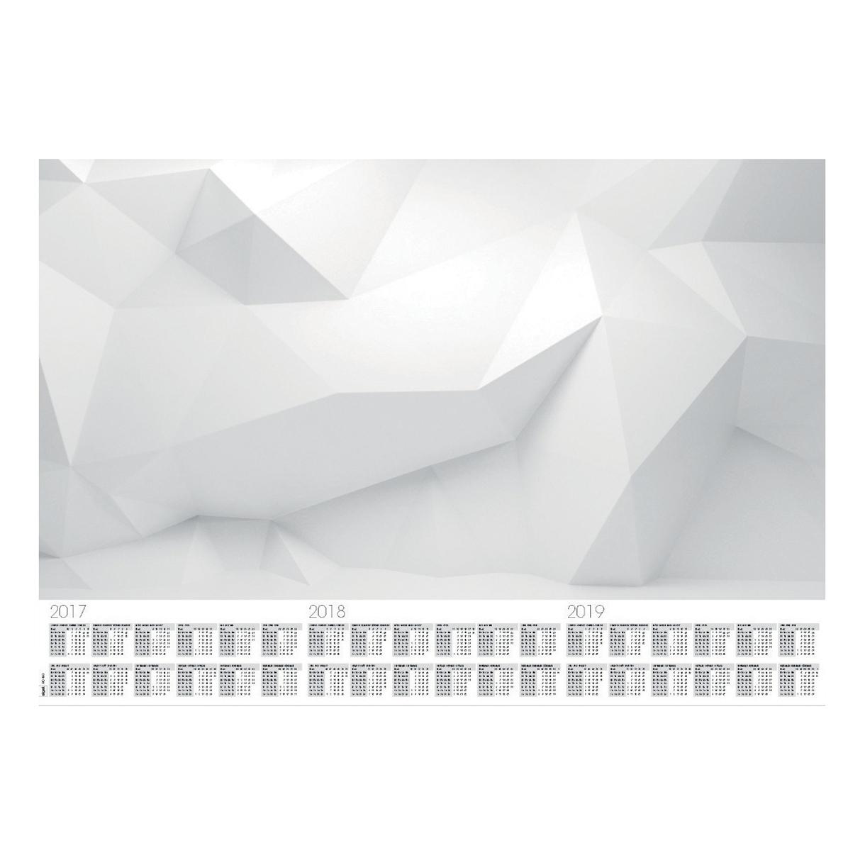 C006745