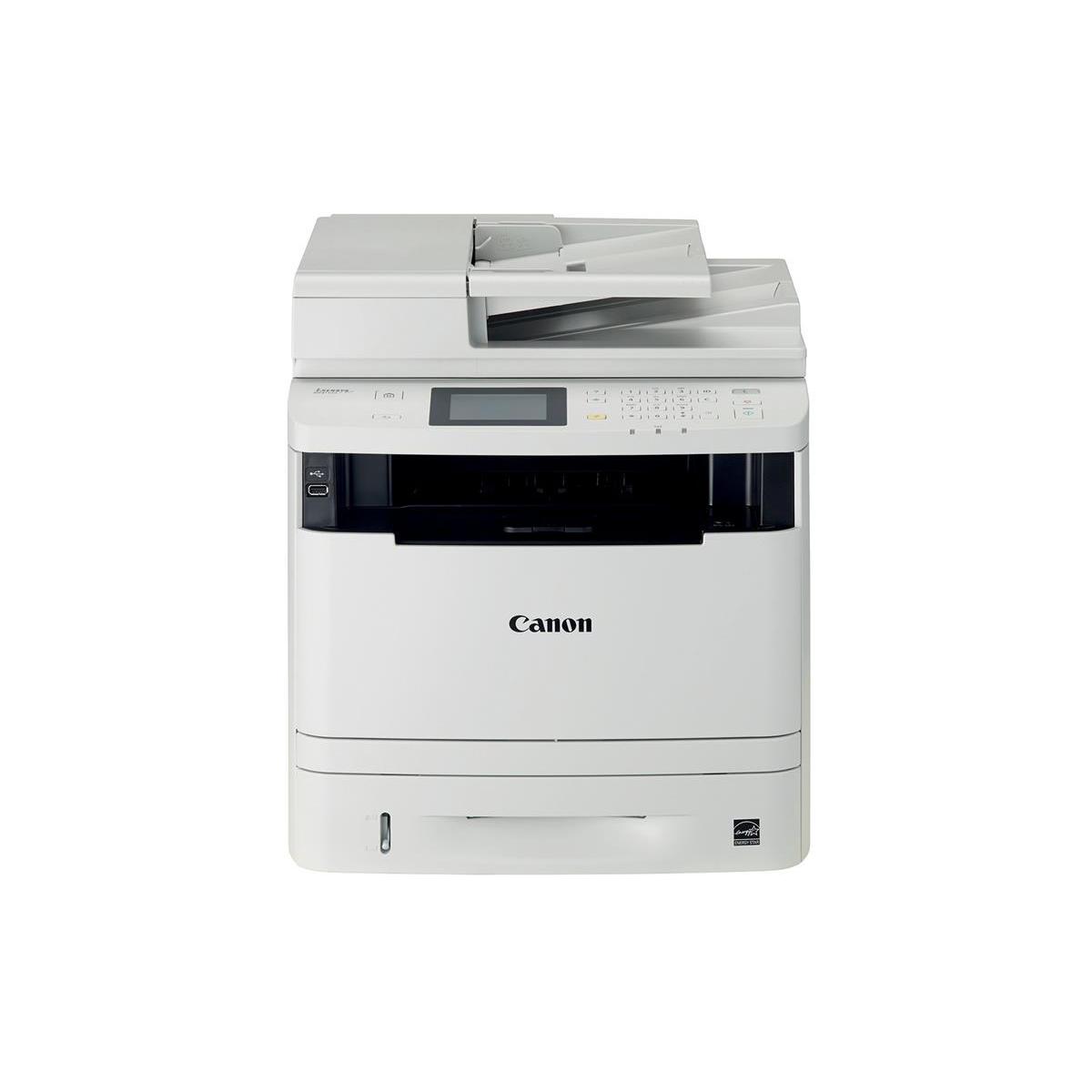 G000065