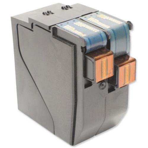 Totalpost Franking Inkjet Cartridge Blue [Neopost 300621 Equivalent] Ref 10244-801