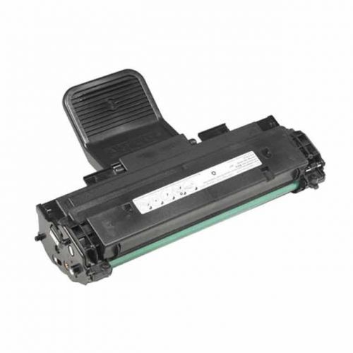 Dell No. J9833 Laser Toner Cartridge Page Life 2000pp Black Ref 593-10109
