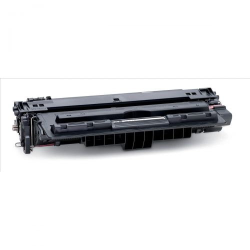 Hewlett Packard [HP] No. 16A Laser Toner Cartridge Page Life 12000pp Black Ref Q7516A