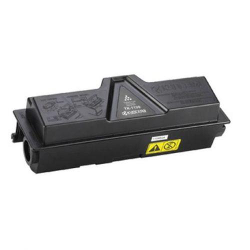 Kyocera TK-1130 Laser Toner Cartridge Page Life 3000pp Black Ref 1T02MJ0NL0