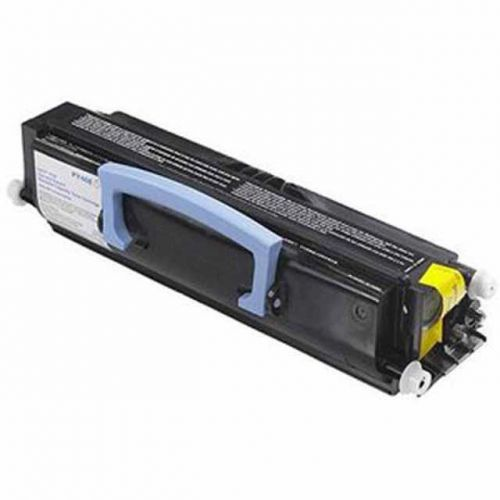 Dell RP380 High Capacity Black Toner Cartridge Yield 6000 Pages Ref 593-10239 *3 to 5 Day Leadtime*