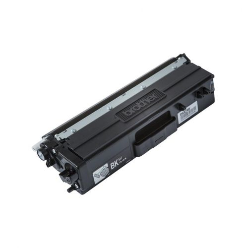 Brother TN421BK Toner Cartridge Black