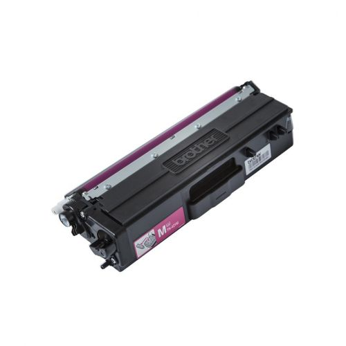 Brother TN421M Toner Cartridge Magenta