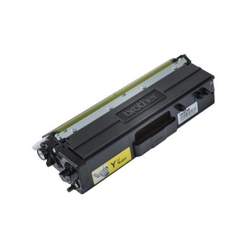 Brother TN421Y Toner Cartridge Yellow