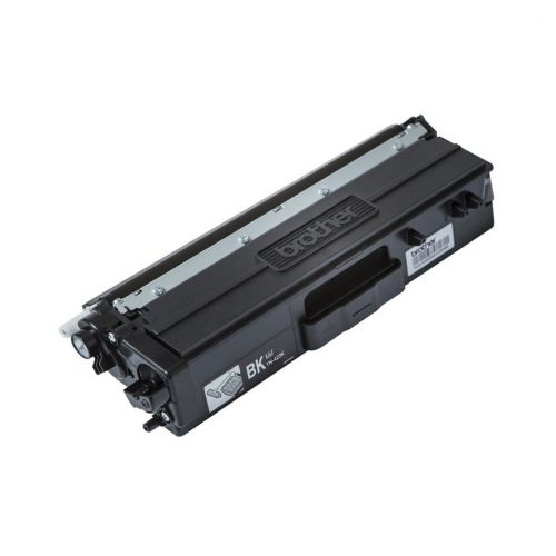 Brother TN423BK Toner Cartridge HY Black