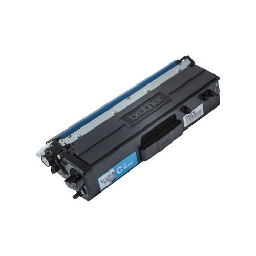 Brother TN423C Toner Cartridge HY Cyan
