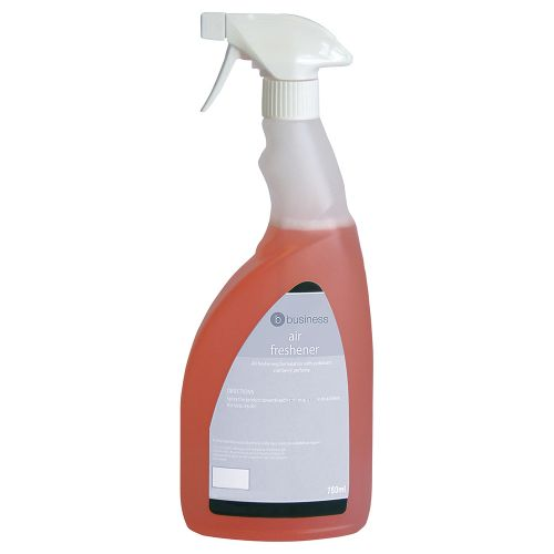 Business Air Freshener Cranberry 750ml