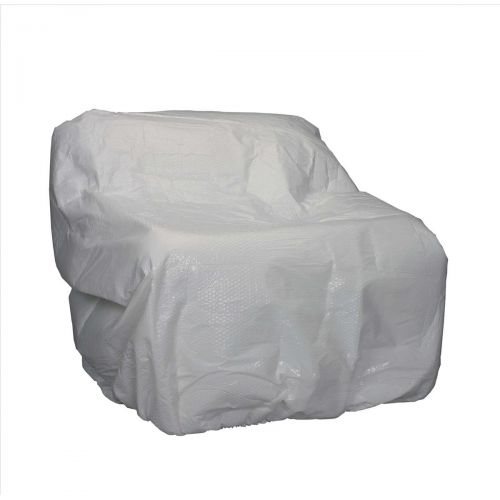 Furni-Soft Roll Soft woven Layer Furniture Protection 1.2m x 50m Ref BLAM39561