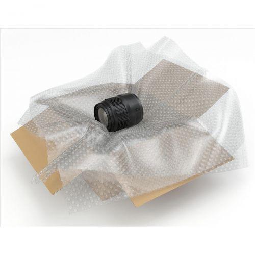 Jiffy Bubble Wrap Roll 500mmx100m Clear Ref BROE53093