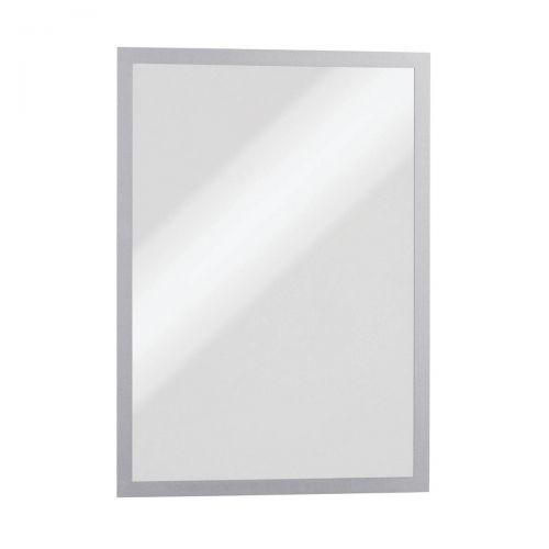 Nobo Whiteboard Renovator 250ml Ref 1901436