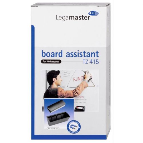 Legamaster Board Assistant Ref 7-122500