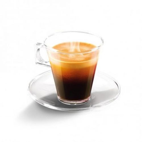 Nescafe Espresso for Nescafe Dolce Gusto Machine Ref 12019859 [Packed 48]
