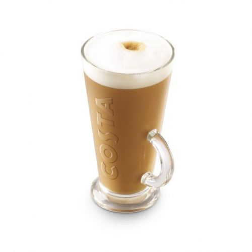 Tassimo Costa Latte Ref 343365 [Pack 5]