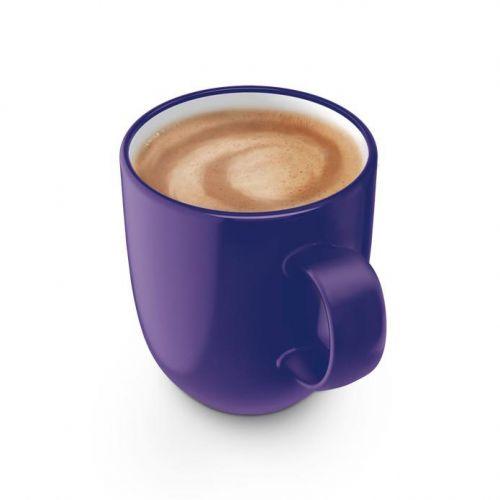 Tassimo Cadbury Hot Chocolate Ref 131270 [Pack 5]