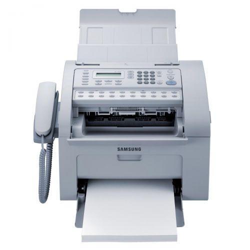 Samsung SF-760P Mono Multifunction Laser Printer 1200x1200dpi A4 Ref SF-760P