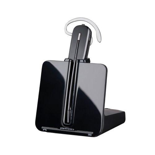 Plantronics CS540 Headset & Lifter Set Ref 84693-12