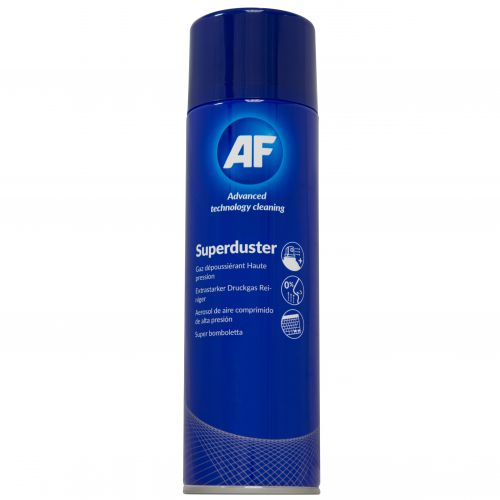 AF Super Duster Air Duster 300ml ASPD300