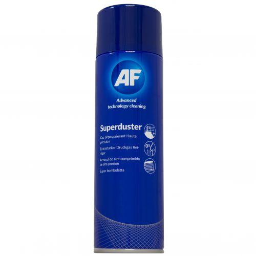 AF Superduster 300ml