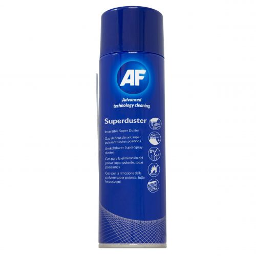 AF Superduster Invertible 200ml