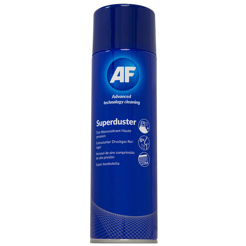 Air Dusters AF Superduster 300ml