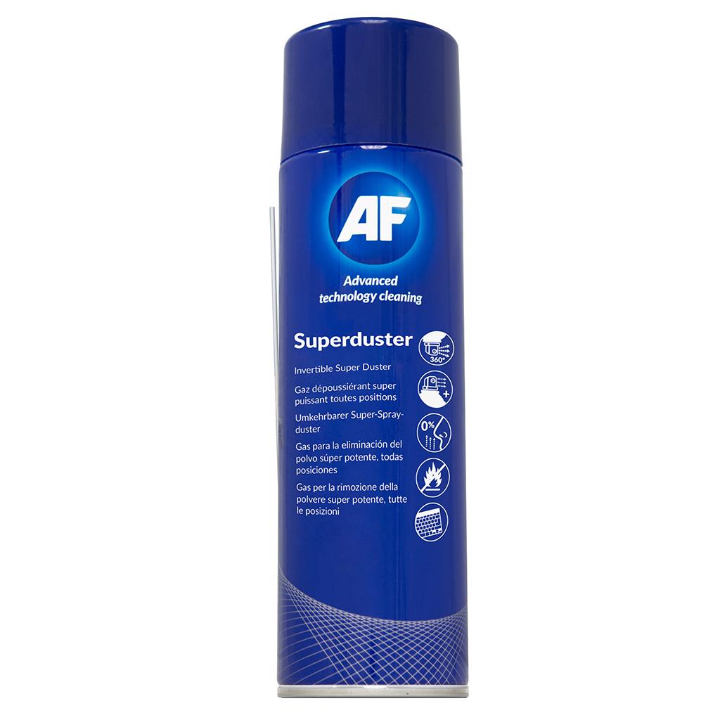 AF Superduster Invertible 200ml