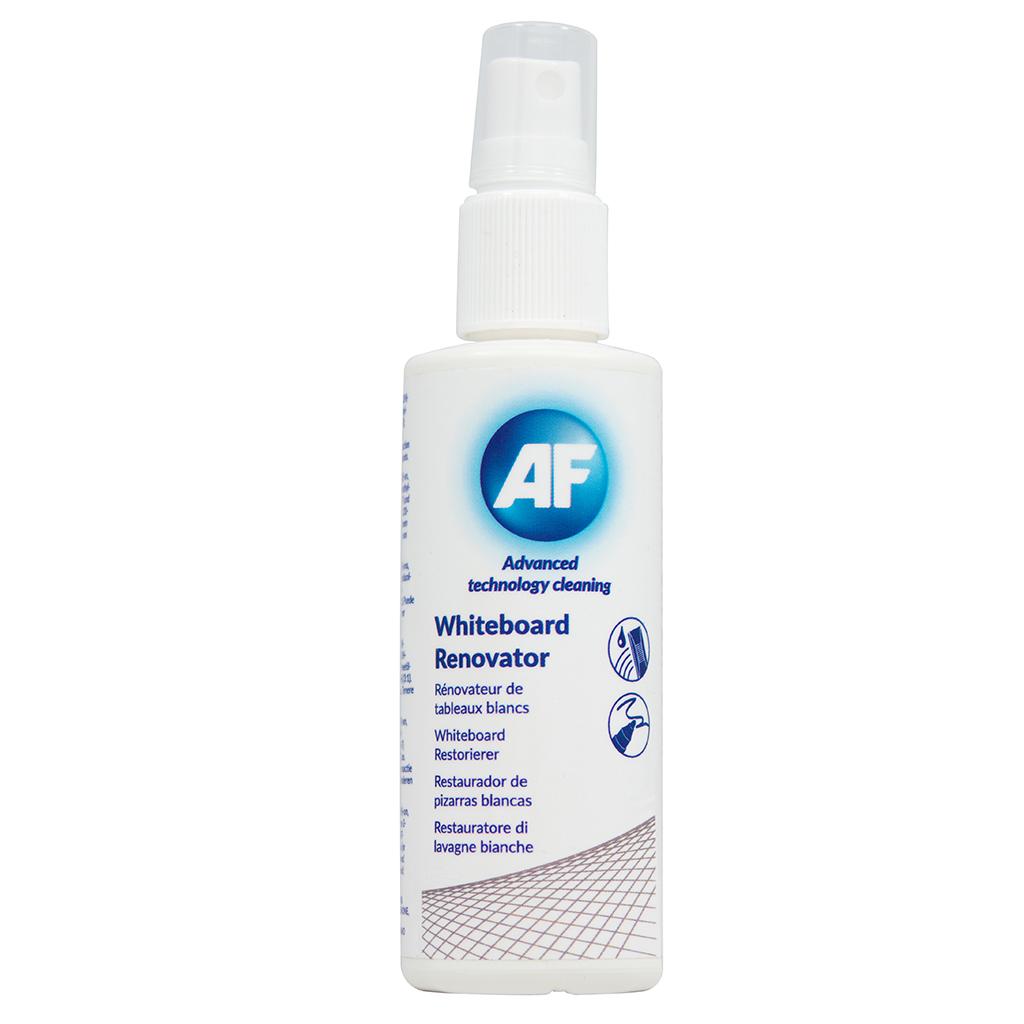 AFI50859
