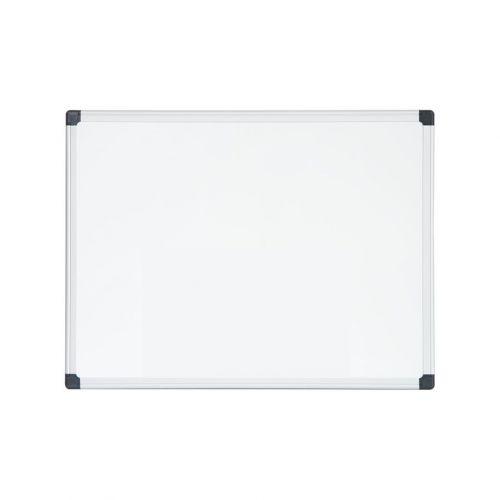 Deli Whiteboard Magnetic 120x90cm