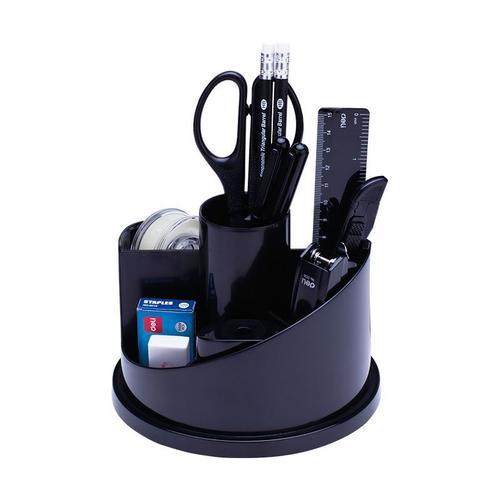 Deli Desk Tidy Complete With Accessories