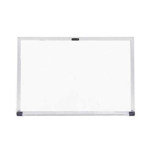 Deli Whiteboard Magnetic 90x60cm