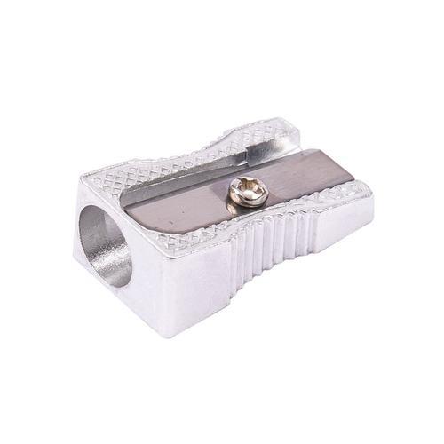 Deli Metal Sharpener Bx24