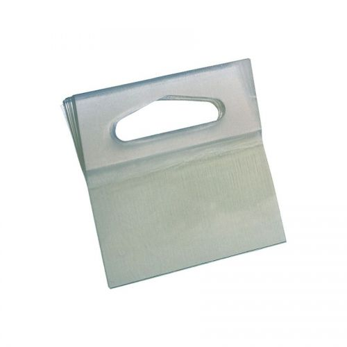Image for 3M 1075 Scotch Adhesive Hang Tabs