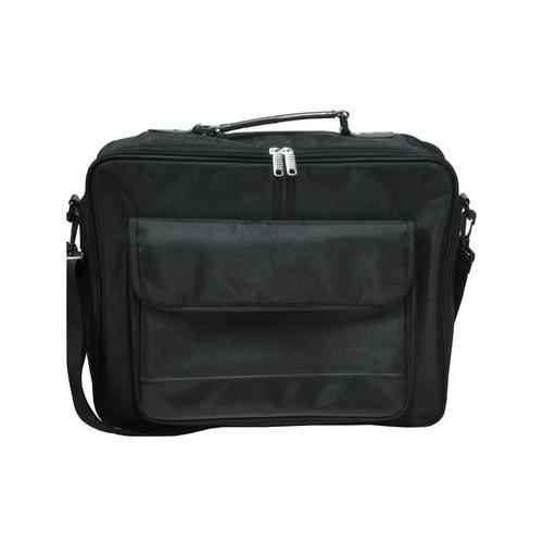 Pavo 17 Laptop Bag