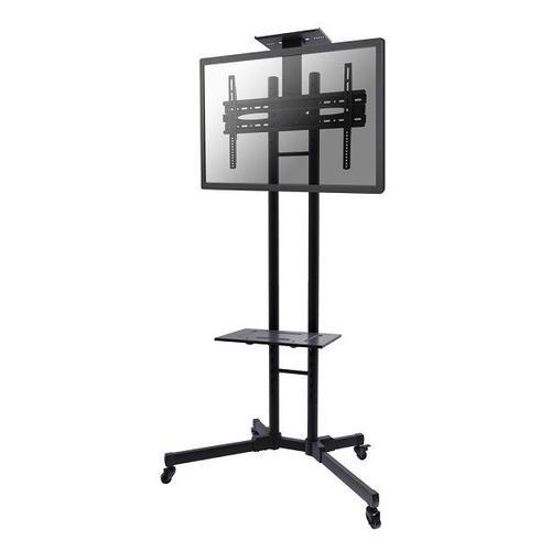 NewStar Flat Screen Floor Stand 155-170cm
