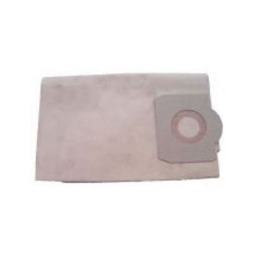 Image for Kobra Cyclone Filter Bags Pk10