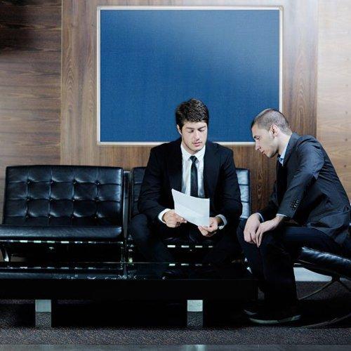 Felt Pinboard PRO 120x90cm Aul Grey