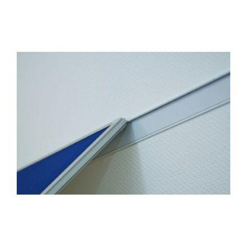 Franken Pro Wall Rail and Magnetic Strip Set 3m