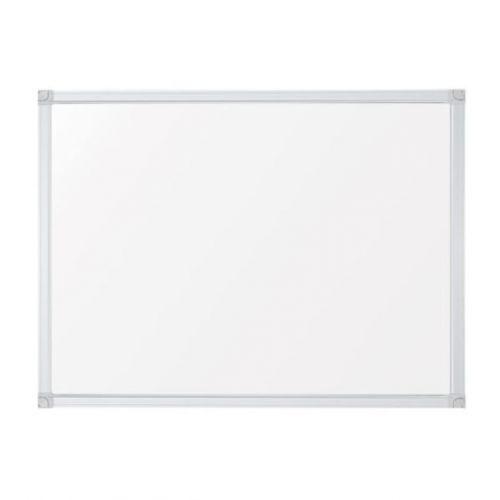 Franken Whiteboard X-tra Enamel 1800x1200mm