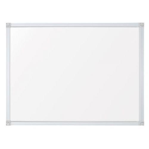 Franken Whiteboard X-tra Enamel 2400x1200mm
