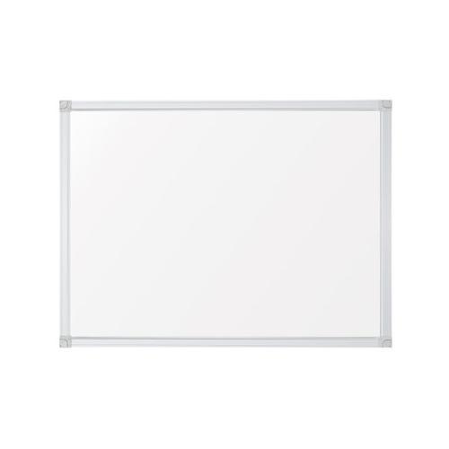 Franken Whiteboard Xtra Steel Magnetic 1500x1000mm