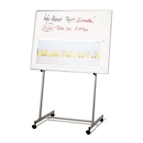 Franken Display Easel For Boards 900mm