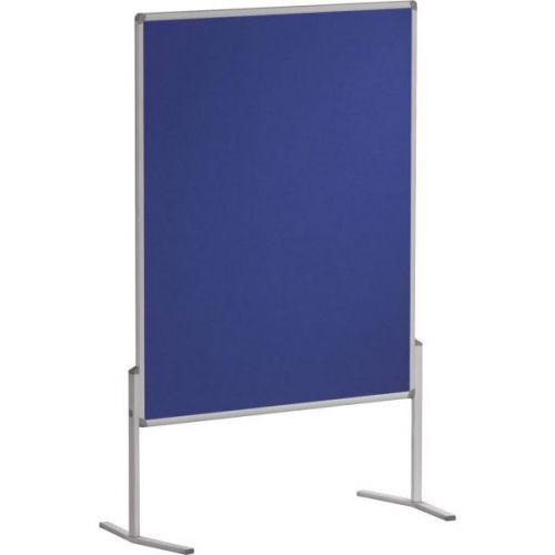 Franken Training Board Pro Blue/Felt Ver Std