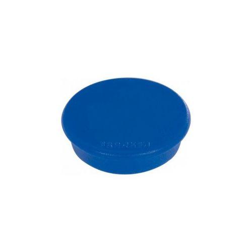 Franken Magnet Round 13mm Dark-Blue
