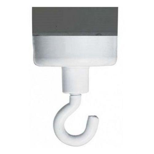 Franken Hook Magnet 37mm Adhesive Force 10 Kg