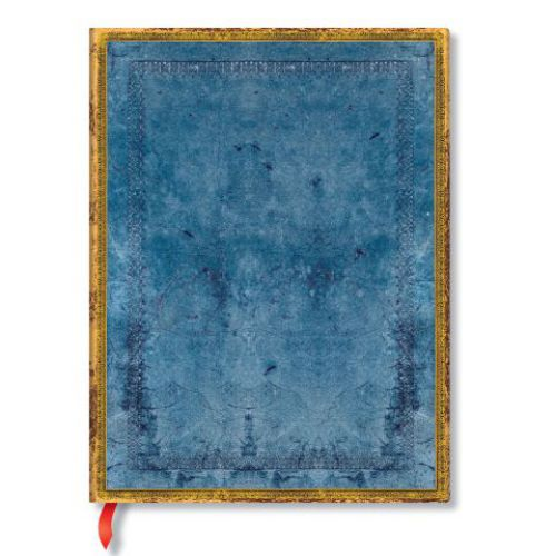 Paperblanks 5 Year Snapshot Journals Riviera Ultra size: 180x230mm 5 Year 192 pages weight 0.63 kg