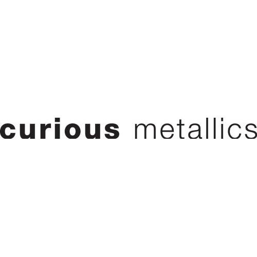 Curious Metals Cryo White Envelope DL(P) 220X110mm Superseal 250/Bx Fsc4
