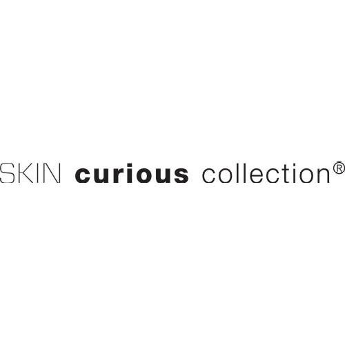 Curious Collection Metallics Ice Silver FSC4 B1 700X1000mm 120Gm2 Pack 250